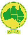 Australasian Institute of Emergency Services