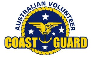 Australian Volunteer Coastguard