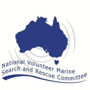 National Volunteer Marine Search and Rescue Committee