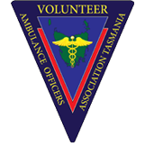 Volunteer Ambulance Officers Association